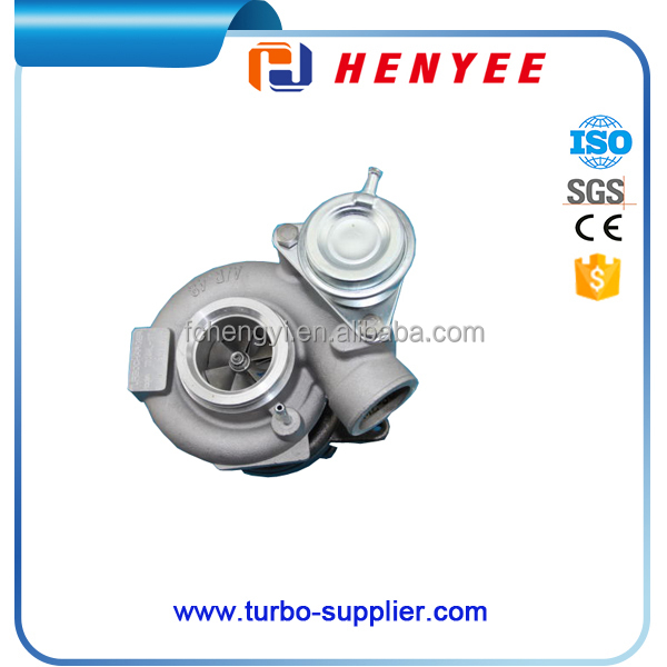 TD04HL-19t TD04 <strong>Turbo</strong> Charger49189-03900 9172180 for SAAB
