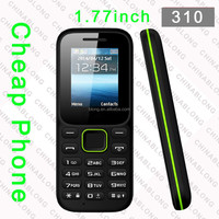 Small Cell Phone Sale,Shenzhen Mobile Phone Market,Hand Phone Wholesale