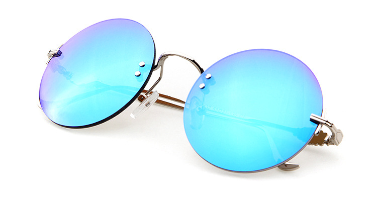 one design many colors outdo sex chinese chinese sunglasses