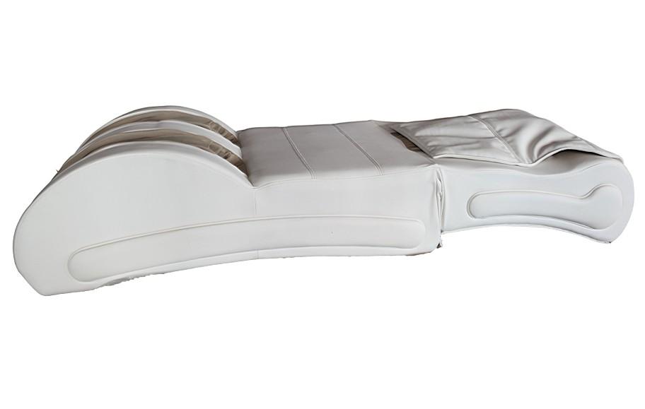 Massage shiatsu lectrique lit automatique massage matelas appareil de massa - Matelas massage electrique ...