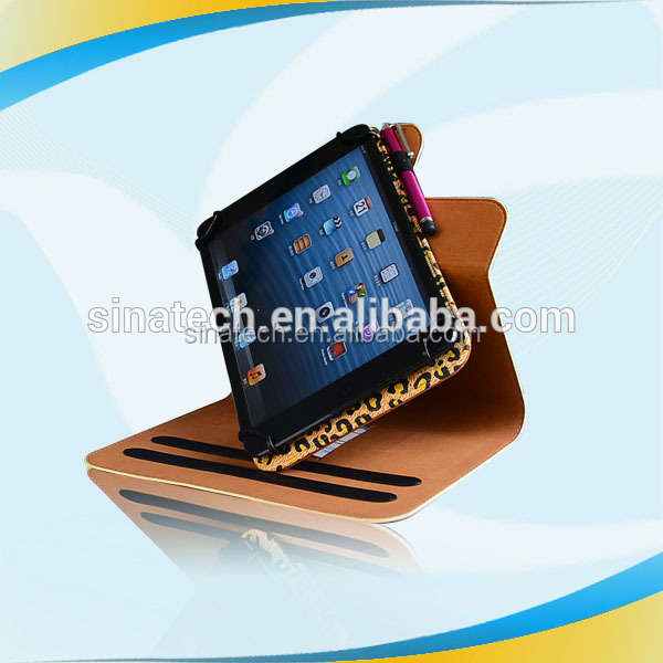 Newest fashion for google nexus 7 2013 generation case