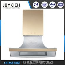 wholesale new kitchen cooking wall range hood commercial home hood home electric rang hood