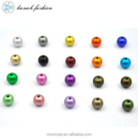 Anodized Aluminum Popular Items Accessories Beaded