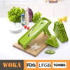 /product-detail/kitchen-accessories-v-blade-mandoline-fruits-vegetable-cutter-60416192671.html