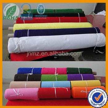 Clotheslining Mesmerizing Clothes Lining Felt Needle Punched Polyester Felt View Felt HS