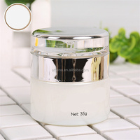 Hot Sale Skin Care Natural Whitening Moisturizing Cream
