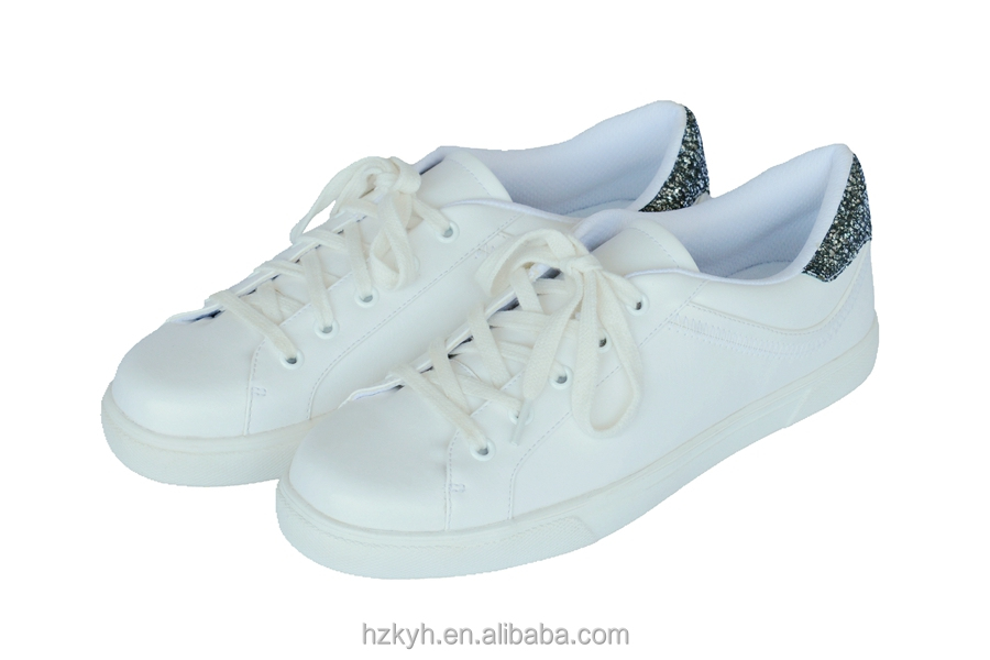girl casual sport shoe