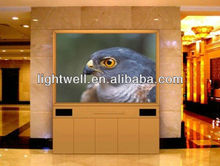new technology red,yellow,blue,green white dual,full color wholesale led signs