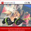 do your own brand exercise use gym earphones headphone bluetooth stereo