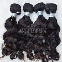 Angelbella Most Popular Remy Human Hair Weave Best Cheap Queen Hair Products
