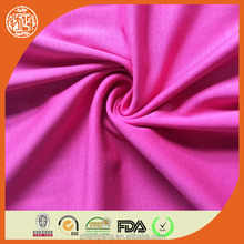 Wholesale Goods From China Mercerized Cotton Fabric