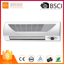 Alibaba China Market Made In Best Quality Electric Heaters