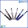2014 Hottest sale top quality e cig e smart e cig
