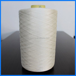 FDY 3 ply Polyester Filament Yarn