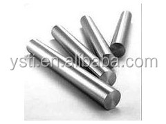 annealed products titanium Bars products with high quality