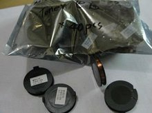 Auto reset toner cartridge chips for Epson epl N2500