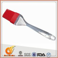 Fashionable and attractive hot hair brush styler(SB13440)