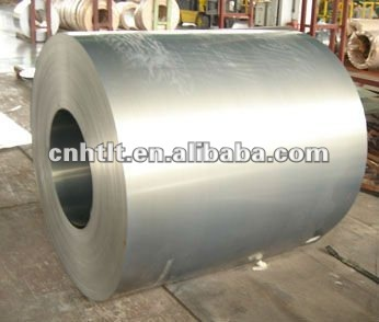 grain oriented electrical steel coils 27Q120