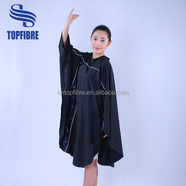 China Hairdressing Capes Gowns, China Hairdressing Capes Gowns ...