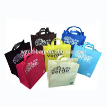 Luxury Non Woven Shopping Bag