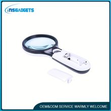 China supplier h0tna led headlamp magnifier for sale
