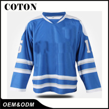 customize north america hockey jersey top quality best price