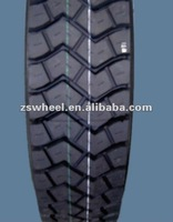 radial truck tire/tyre