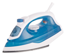 Hot selling 1200W household electric iron steam iron