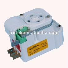 Chinese refrigeration defrost timer