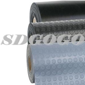 diamond plate rubber floor mat for boat - buy rubber flooring for
