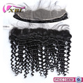 Hot Selling Best Quality Factory Directly Human Hair Lace Frontal