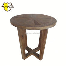 Best selling highboy cocktail table