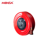 /product-detail/reliable-quality-firefighting-product-fire-hose-reel-60744792661.html