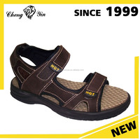 china wholesale alibaba Leisure Use Fashion style Summer European Ethnic sport beach Sandals for men