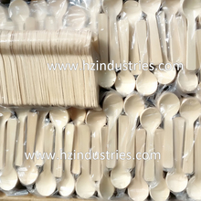 Discount wholesale spoon in different shapes