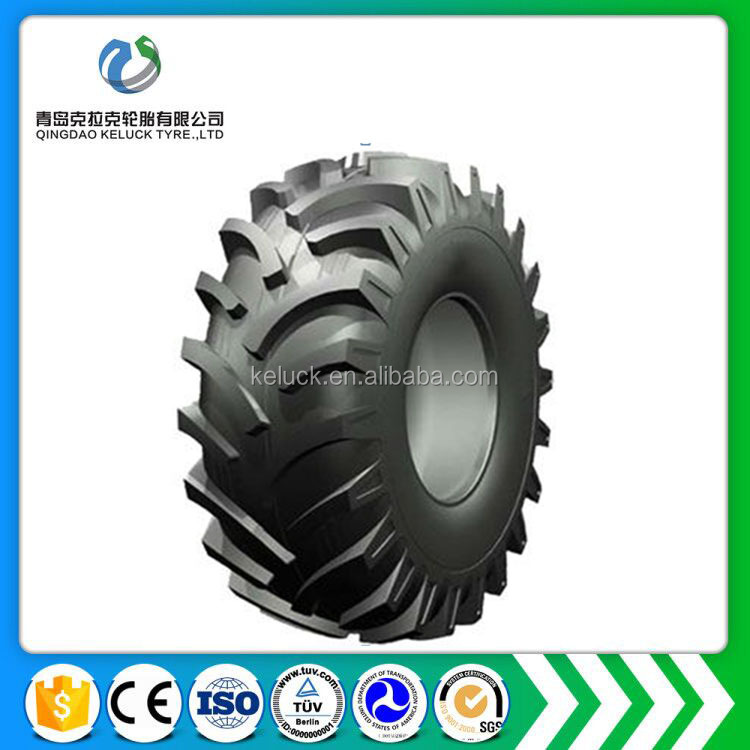 Agricultural Machinery Tire 23.1-34 Cheap Tractor tire