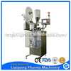 DXDC8I Automatic tea bag packing machine