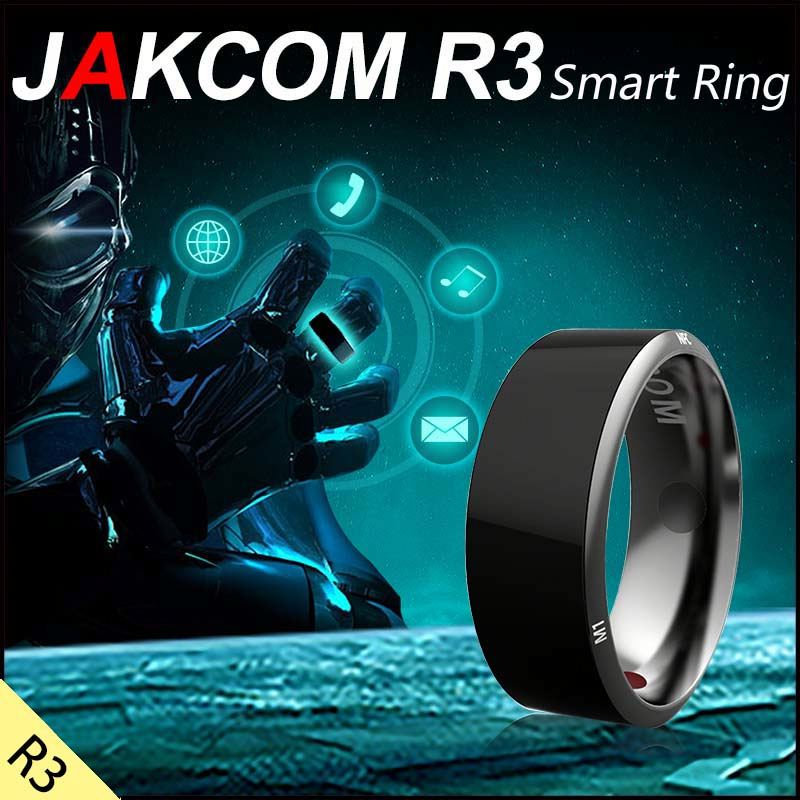 Jakcom R3 Smart Ring Consumer Electronics Mobile Phone & Accessories Mobile Phones Smart Watch Gps Tracking Systems Wrist Watch
