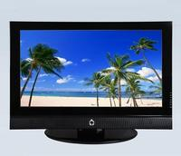 consumer electronics Branded Used Plasma TV Stock Available lcd tv prices