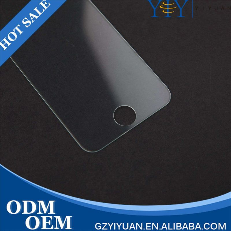 YiY Top Grade Scratch-Retardant Screen Protector Machine Cell Phone for iphone for samsung etc.
