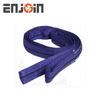 ENJOIN 100 Polyester 1 T Round