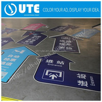 shipping cost china best import products water repellent fast delivery renown company top sales 3d floor sticker