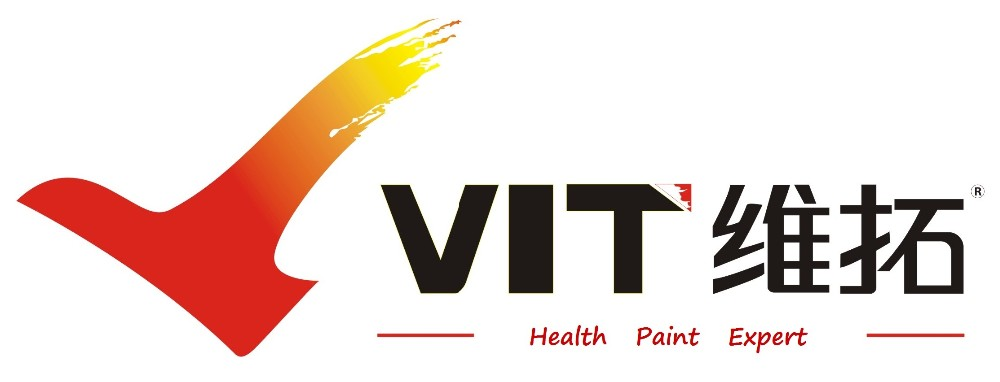 VIT hot sale anti fire paint for building warehouse industry
