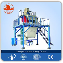 Dry Powder Mortar Production Line 30-35t/h Dry Mortar Mix Plant for Sale