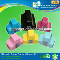 Alibaba China ink cartridge for HP 177 Photosmart 3110 3210 3213 3310 3313 C5175 C5180 C5183 C5185