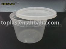 plastic cup microwave safe