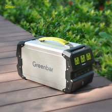 240V portable solar/PV generator portable power pack with 12 months Warranty