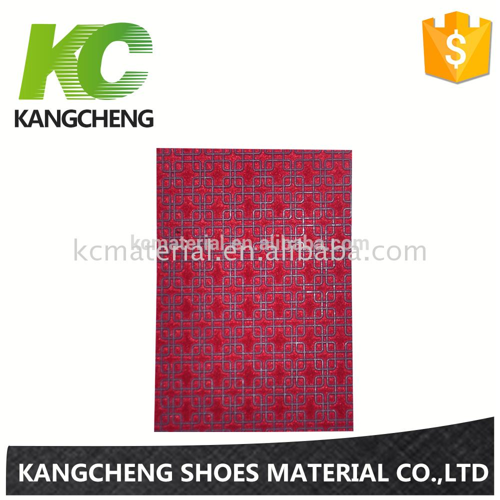 High Quality Wholesale Custom Cheap soft anti-slip ice grip shoe covers rubber sole cover for visitor with wholesale price