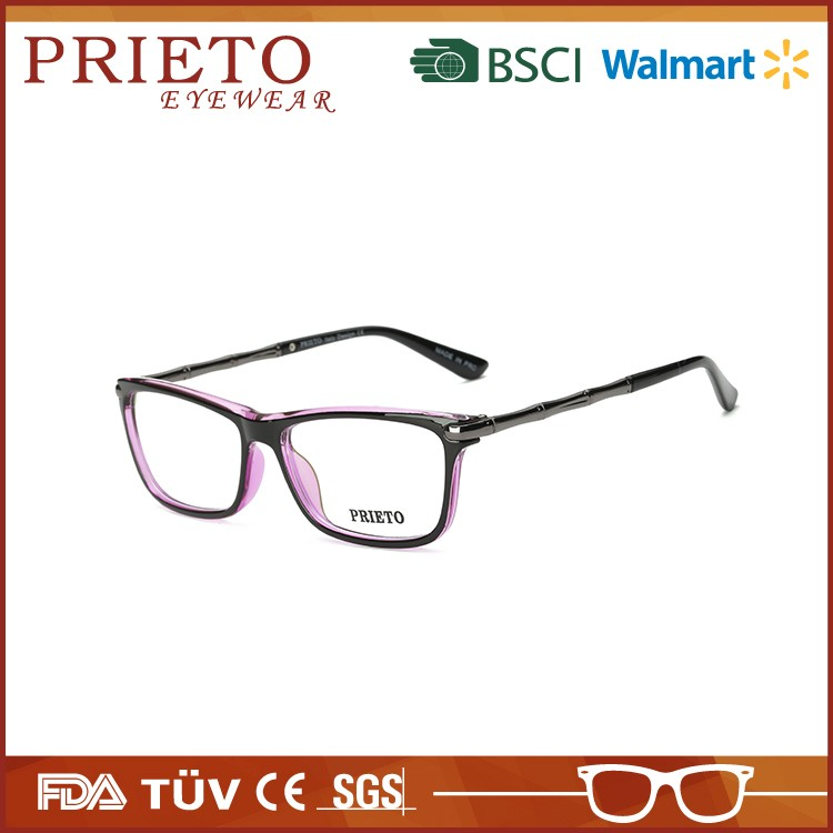 Brand new optical frames distributors made in China