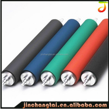 High visibility hot-sale rubber roller for printing industry
